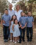Sandoval, Kaden Family 05-04-21