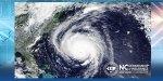 hurricane-preparedness-FI