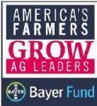 Americas Farms Grow Ag Scholarship