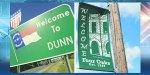 Four-Oaks—Dunn-Alliance-FI