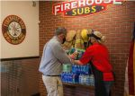 Firehouse Subs-2