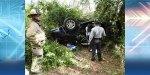 accident-i95-84mm-FI