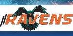 riverwood-middle-ravens-FI