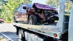 Accident – NC 222 West, 09-03-21-3J