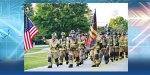 Angier-911-Memorial-Walk-FI