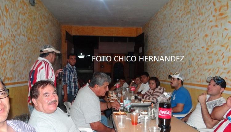 CHIVAS5
