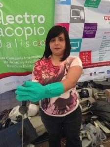acopio 7