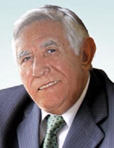 Jose Vaca Flores 2