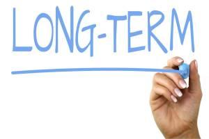 Langfristiges Fremdkapital – Warum es so wichtig ist