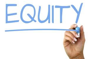 Langfristiges Kapital – macht Unternehmer und Banker glücklich
