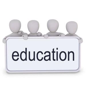 Corporate Finance Manager Studium / Ausbildung