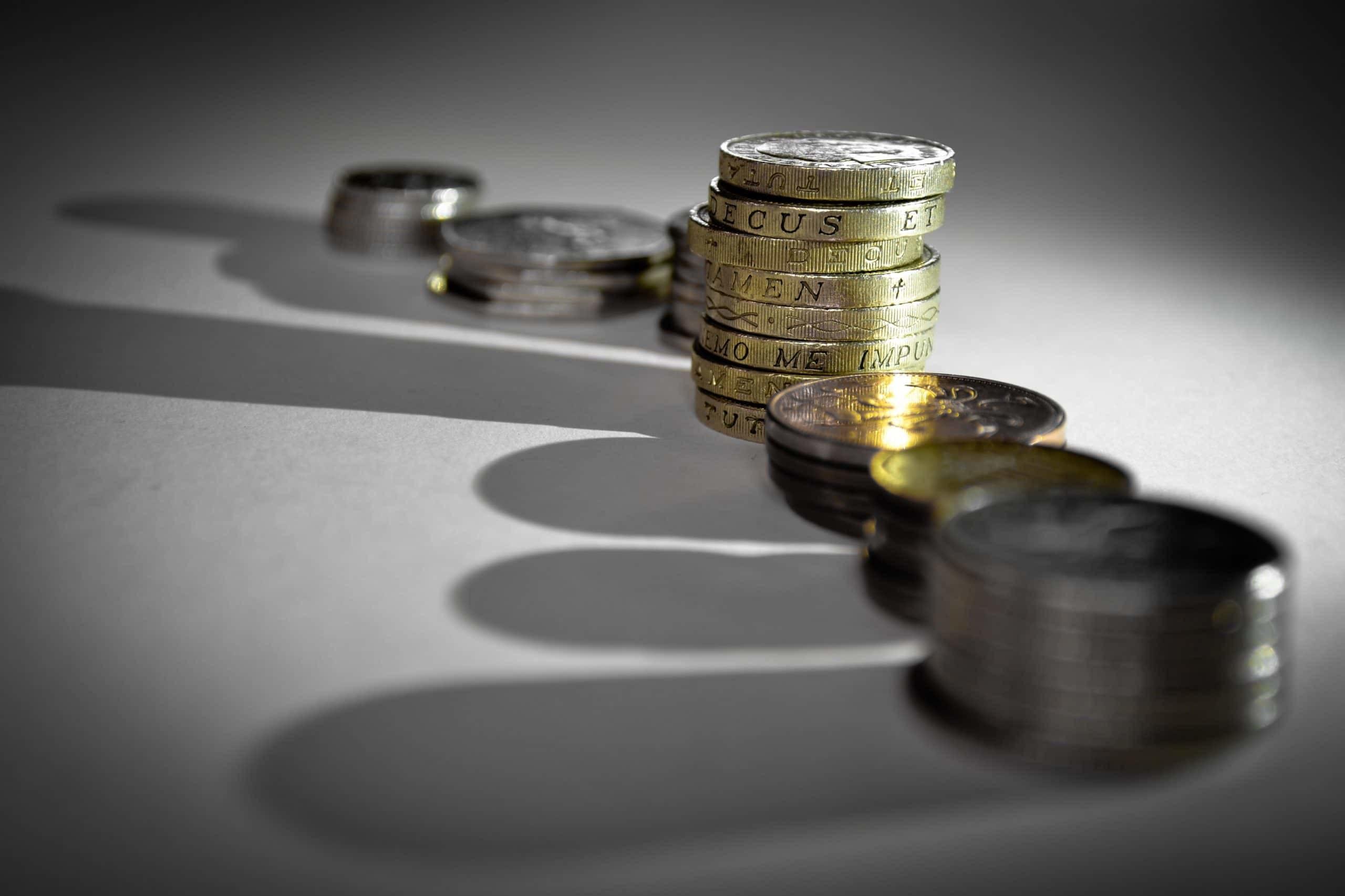 Investment Banking Gehalt – Was wird in Deutschland gezahlt?
