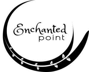 Enchanted Point Logo