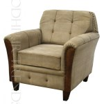 Designer Club Chair | Cafe Seating