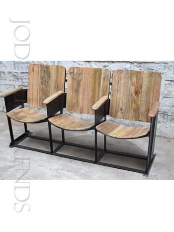Cinema Chairs | Cheap Restaurant Chairs