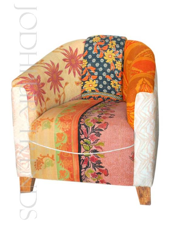 Indian Craft Sofa | Sofa Manufacturers in Gujarat