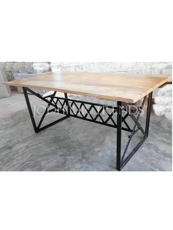 industrial restaurant furniture jodhpur india