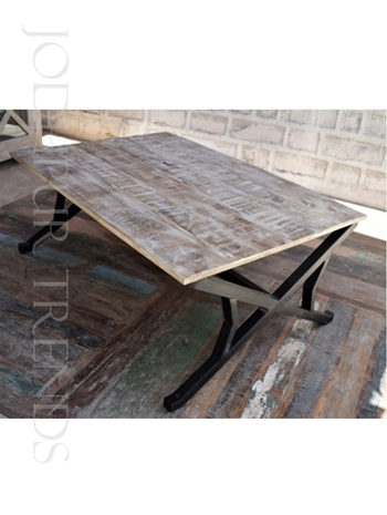 Cafe Dining Table | Coffee Shop Furniture