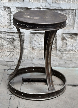 Designer Cyclering Stool | Fast Food Furniture Suppliers