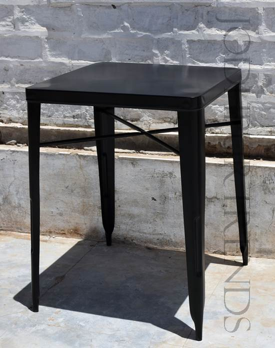 Loft Bar Table | Loft Furniture