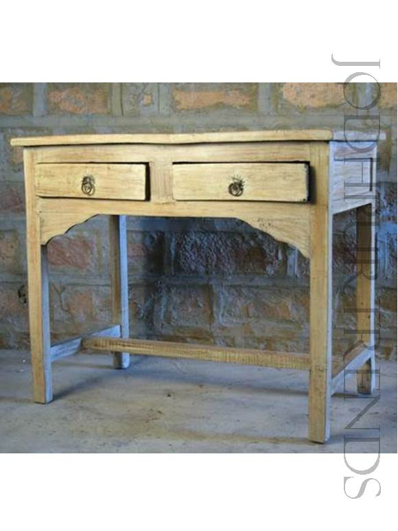 Antique Study | Recycled Furniture Suppliers