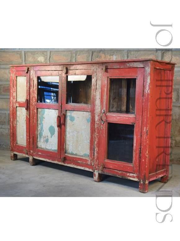 Antique Sideboard | Antique Furniture Manufacturers