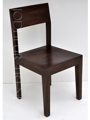 Designer Cafe Chair | Wooden Restaurant Chairs Wholesale