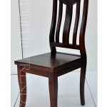 Cafeteria Chair | Cafeteria Chairs Price