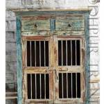 jodhpur trends furniture india