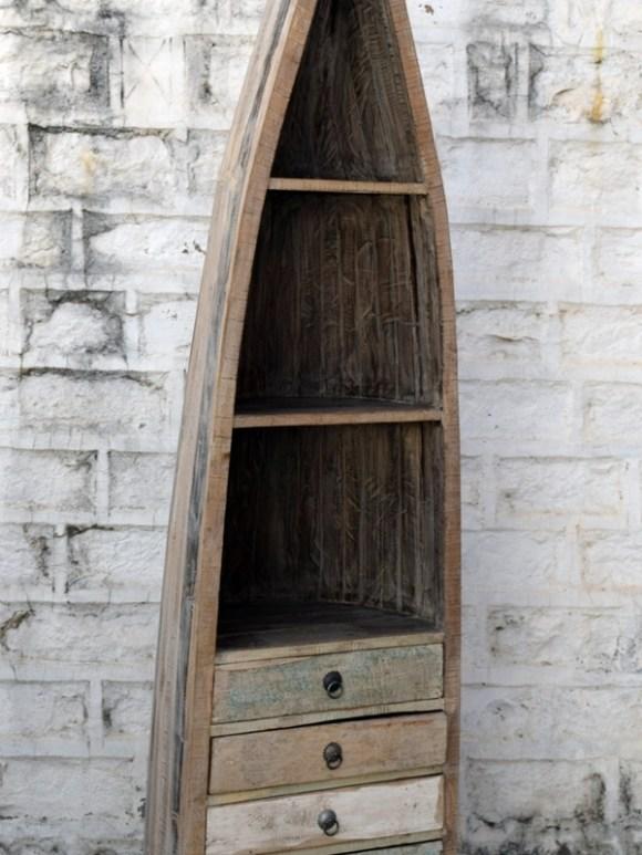 open bookcase design wooden bookcase