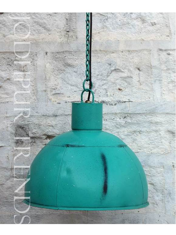 jodhpur-industrial-furniture-india