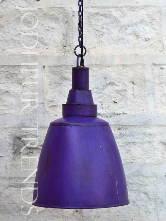 indian-industrial-furniture-designs-jodhpur