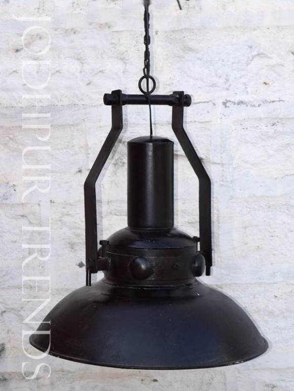 industrial-furniture-industrial-lamps-designs