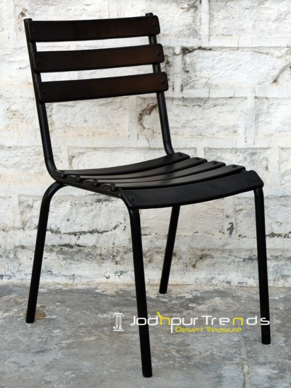 industrial chairs designs india