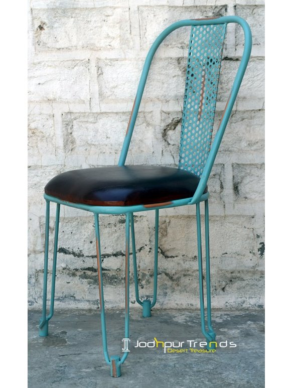 industrial chairs designs , cafe chairs