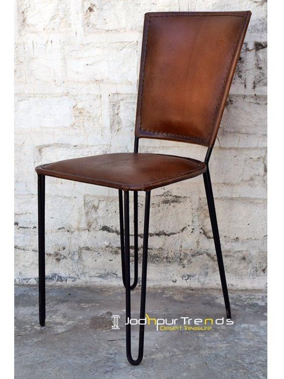 industrial furniture jodhpur india