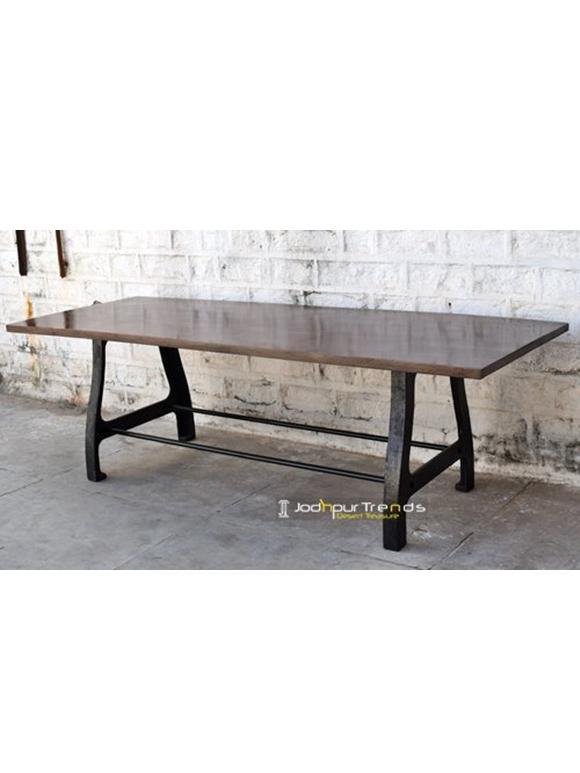 indian industrial furniture designs retro designs