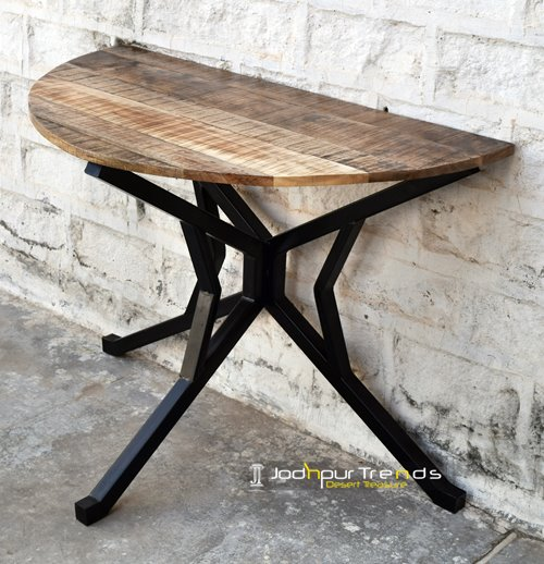 Corner Table | Cafe Tables and Chairs Wholesale