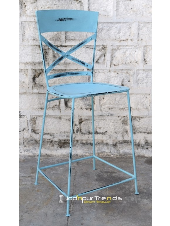 Cafeteria Bar Chair | Cafeteria Chairs Manufacturers