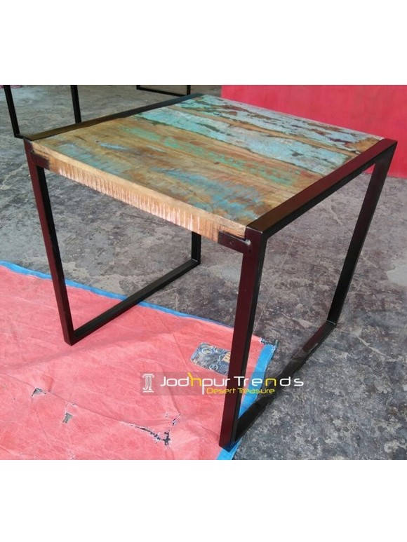 Outdoor Table | Outdoor Restaurant Tables