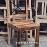 Boho Dining Chair | Cafe Furniture Online