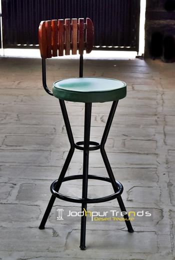 Bar Furniture Online