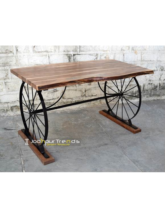 Bespoke Table, Office Table, Banquet Table, Food Court Table, Bespoke Furniture Suppliers