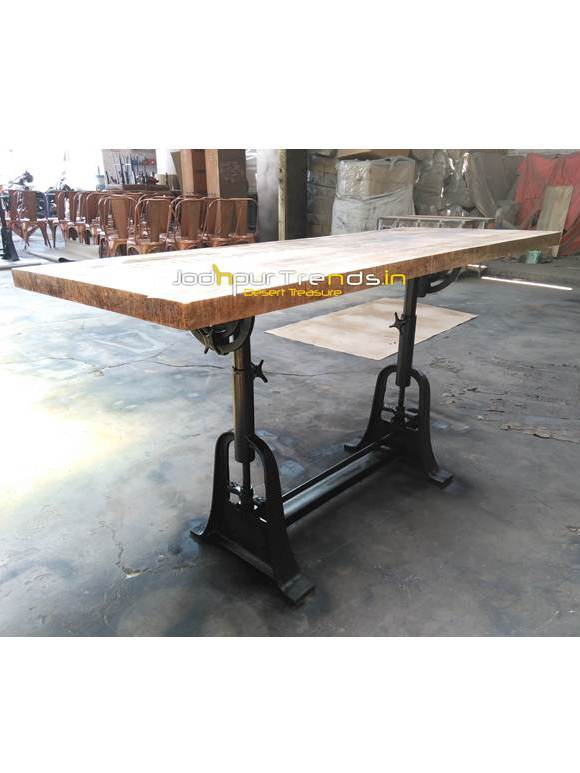 Cafe Tables and Chairs, Commercial Restaurant Tables, Restaurant Dining Table Design