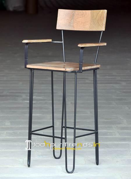 Commercial Bar Furniture Online, bar pub chair