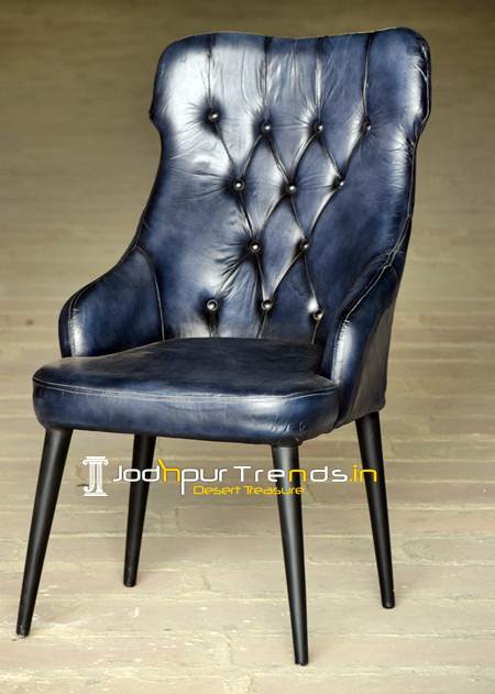 Hotel Dining Tables and Chairs, fine dine chair, leather chairs, Hotel room chairs