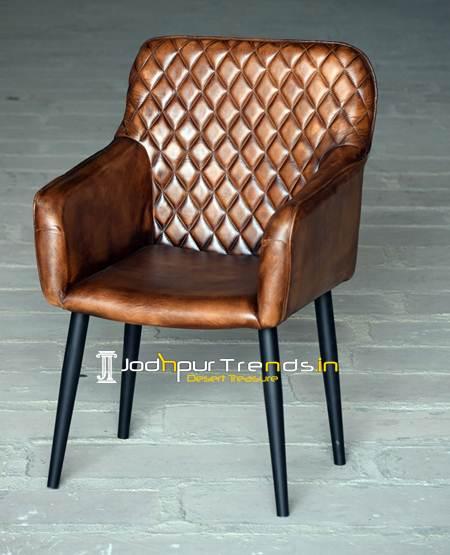 Hotel Wholesale Furniture, hotel furniture design, Hotel furniture online