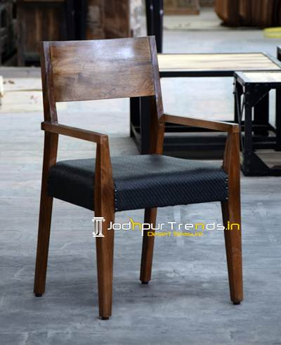 Jodhpur Chairs, wooden chairs, find dine restaurant furniture