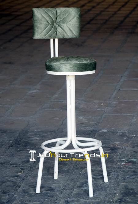 Restaurant Furniture Design, Bar chair