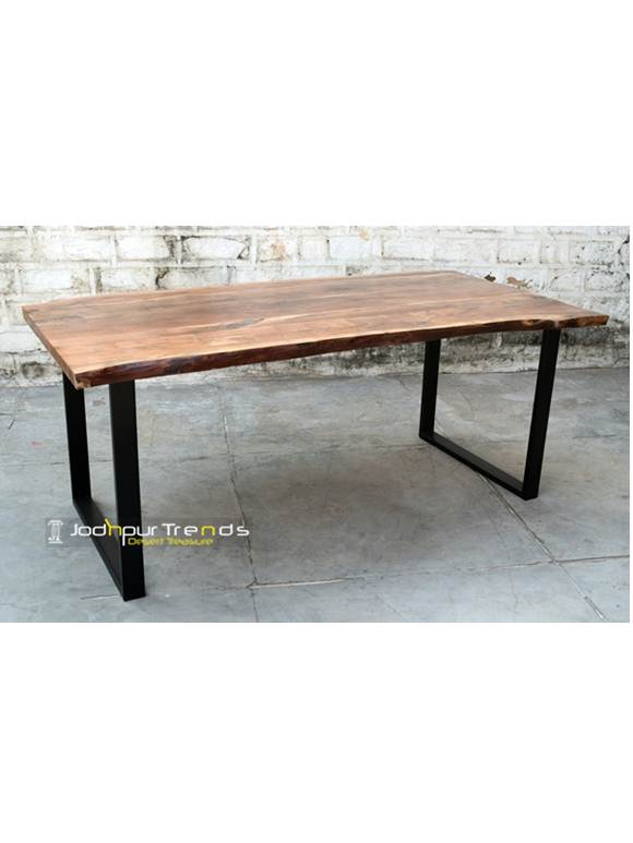 Restaurant Furniture, Restaurant Table, Hotel Restaurant Table, Hotel Supply Furniture